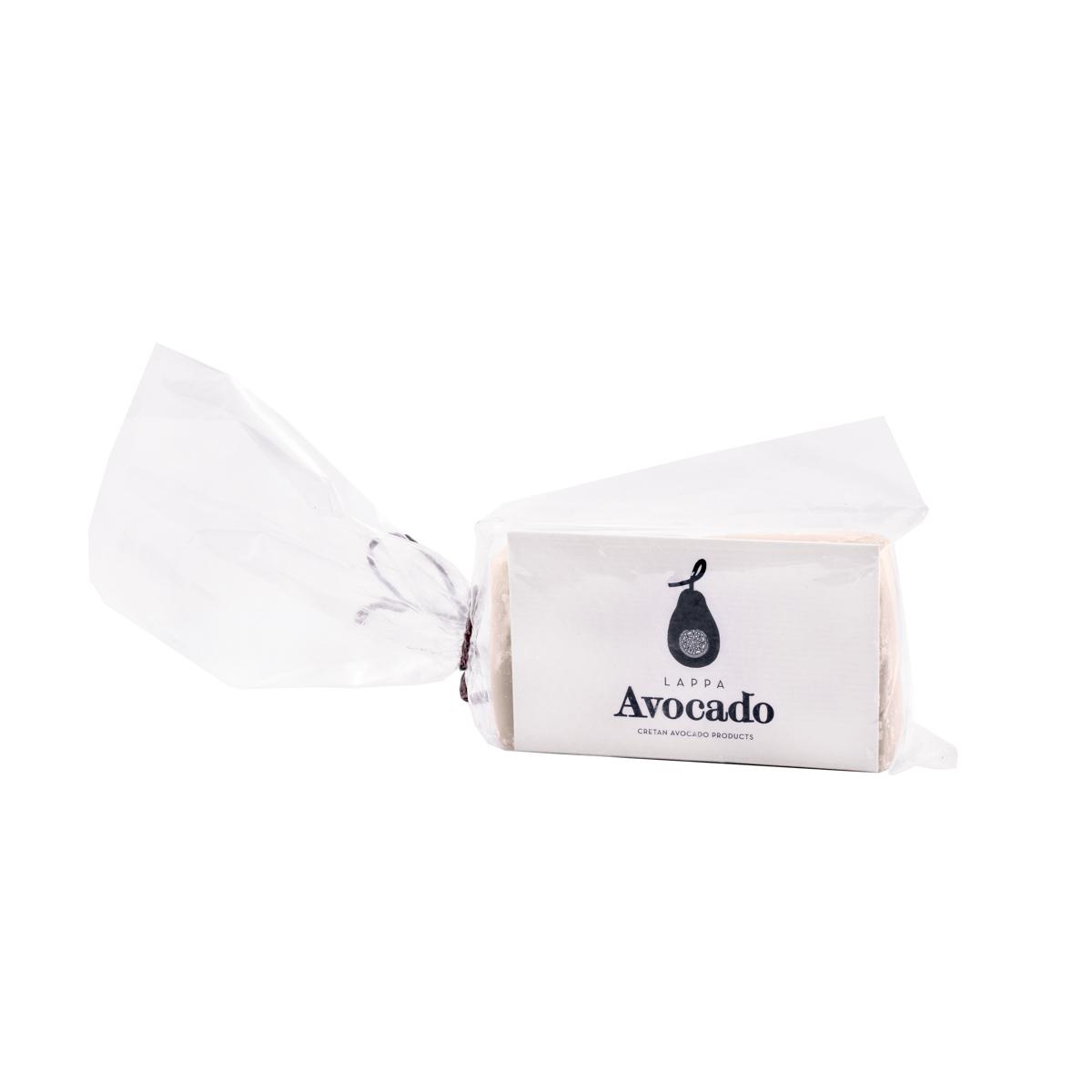 Домашен сапун за лице и тяло